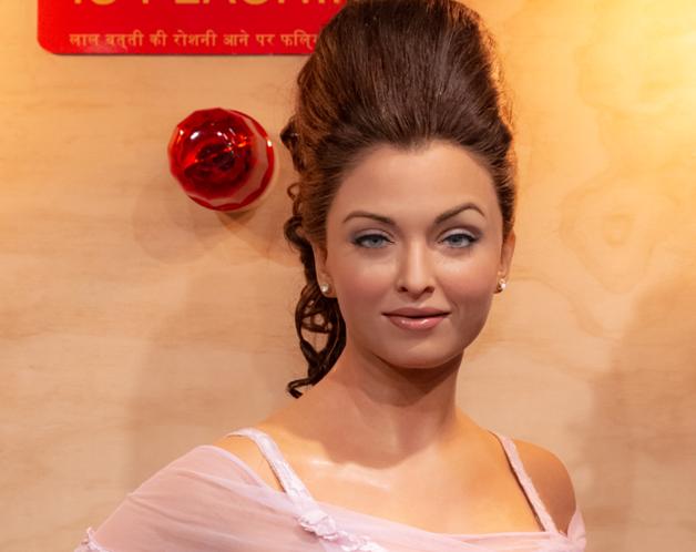 aishwarya rai priyanka chopra miss world year