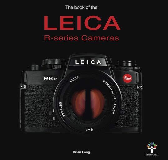 LeicaRumors - Leica Rumors Twitter Profile | Twitock
