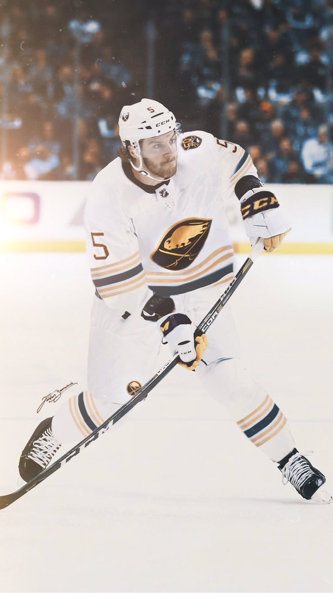 Image result for sabres 50th anniversary jersey
