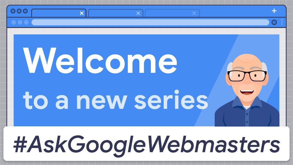 Image result for Ask Google Webmasters