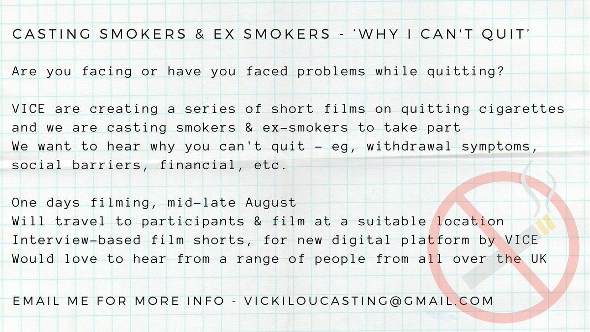 Vicki Lou Casting 🎬 - @vickiloucasting Twitter Profile and