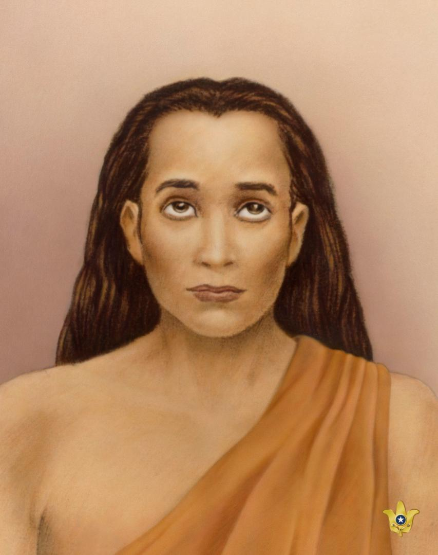 Self Realization Fellowship On Twitter Today We Commemorate Mahavatar Babaji Who Revived In This Age The Lost Scientific Meditation Technique Of Kriya Yoga Read More About Kriya Yoga And Srf S Spiritual Lineage At