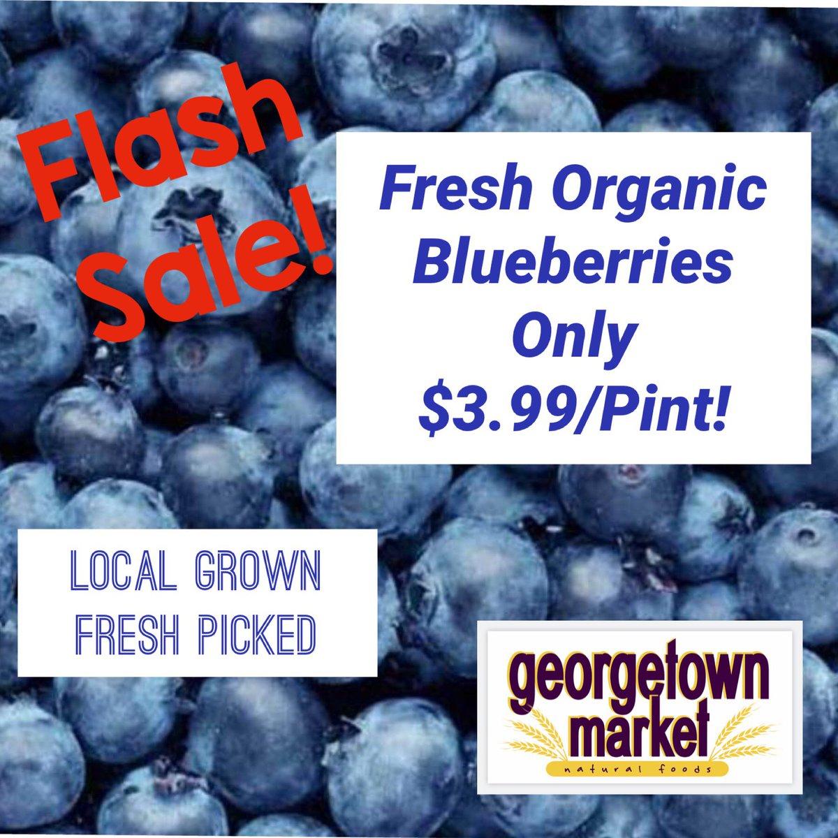 Georgetown Market (@GeorgetownMarkt)   Twitter