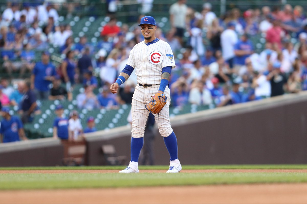 the latest 97f29 28598 cubs throwback jerseys