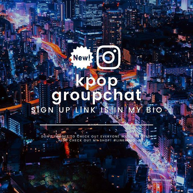 lgbtgroupchat hashtag on Twitter