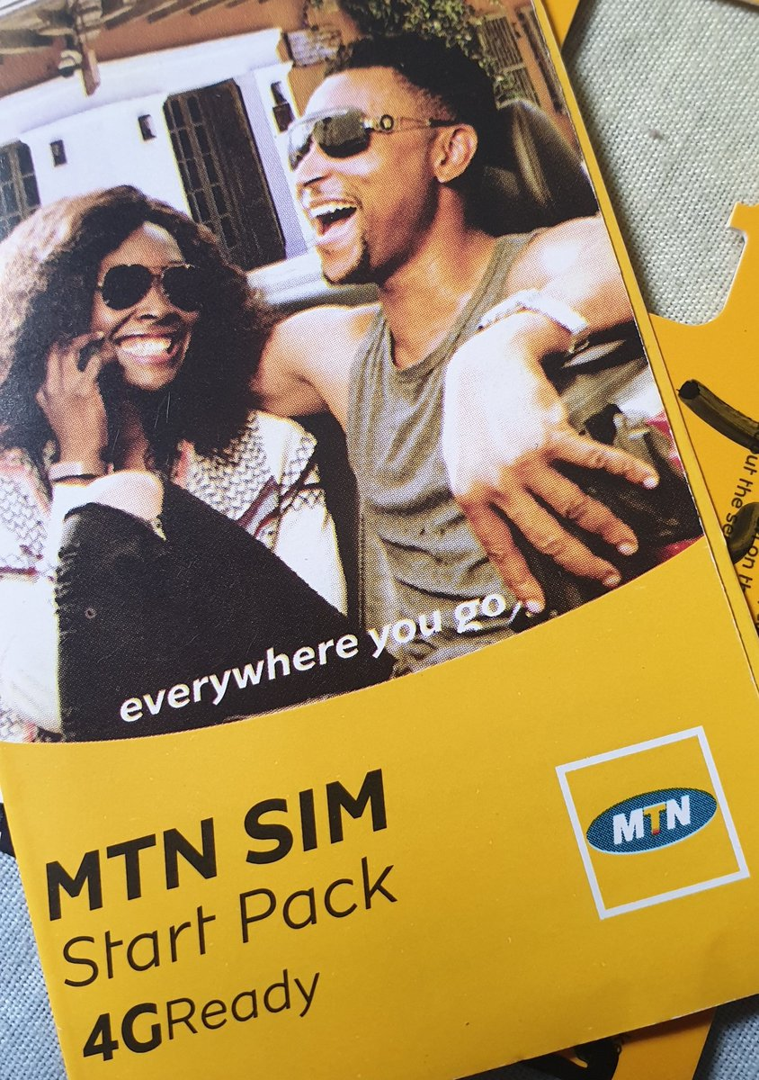 Mtn Unlimited Host