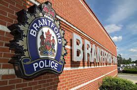 Brantford Police (@BrantfordPolice) | Twitter