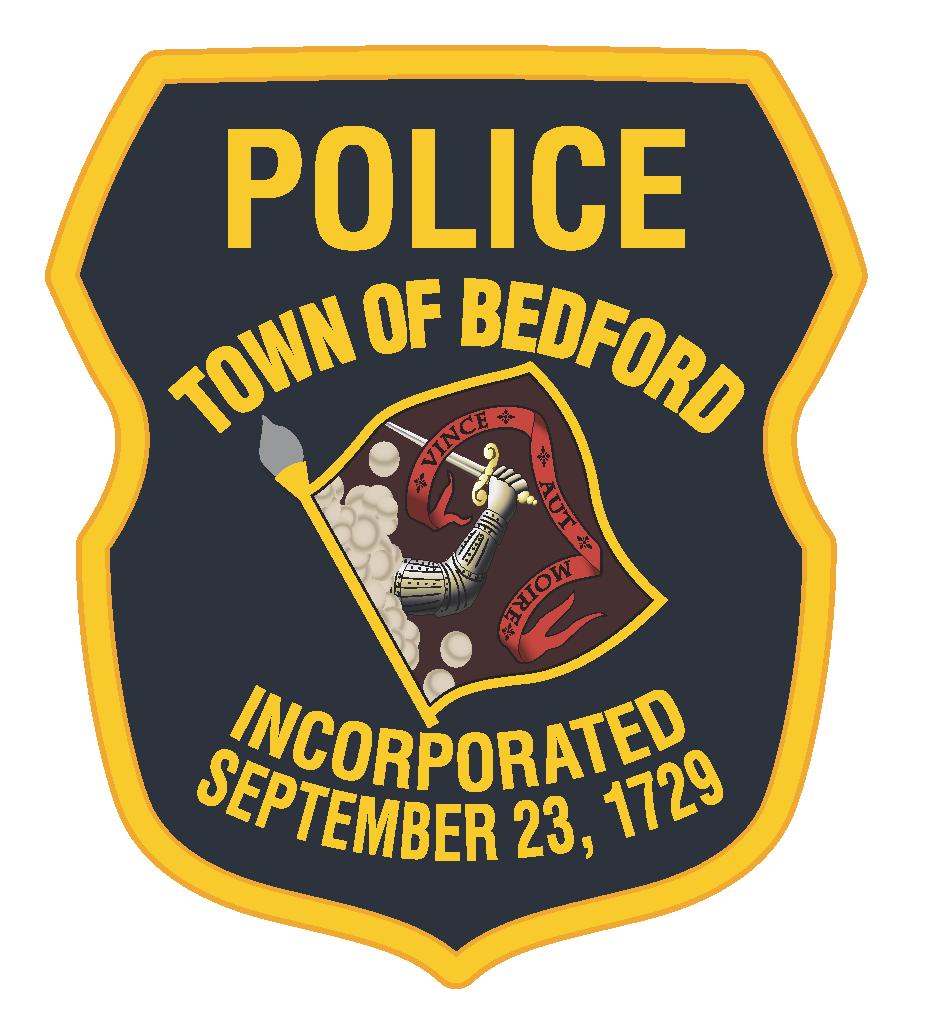 Bedford, MA Police (@bedfordpd) | Twitter