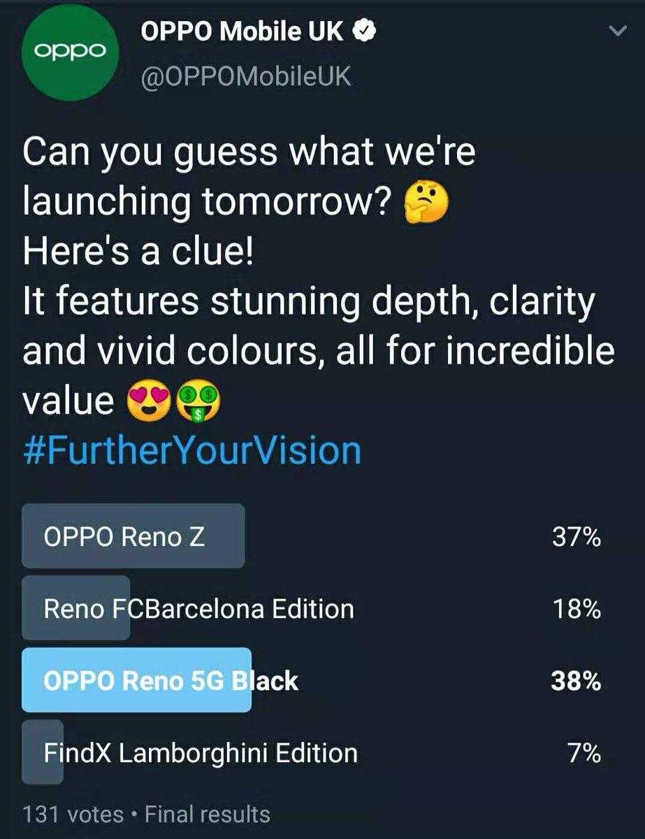 Oppo Unlock Code