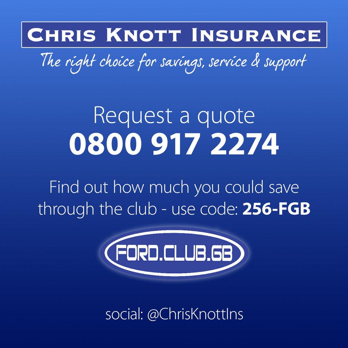 Chris Knott Insurance >> Chrisknottinsurance Chrisknottins Twitter