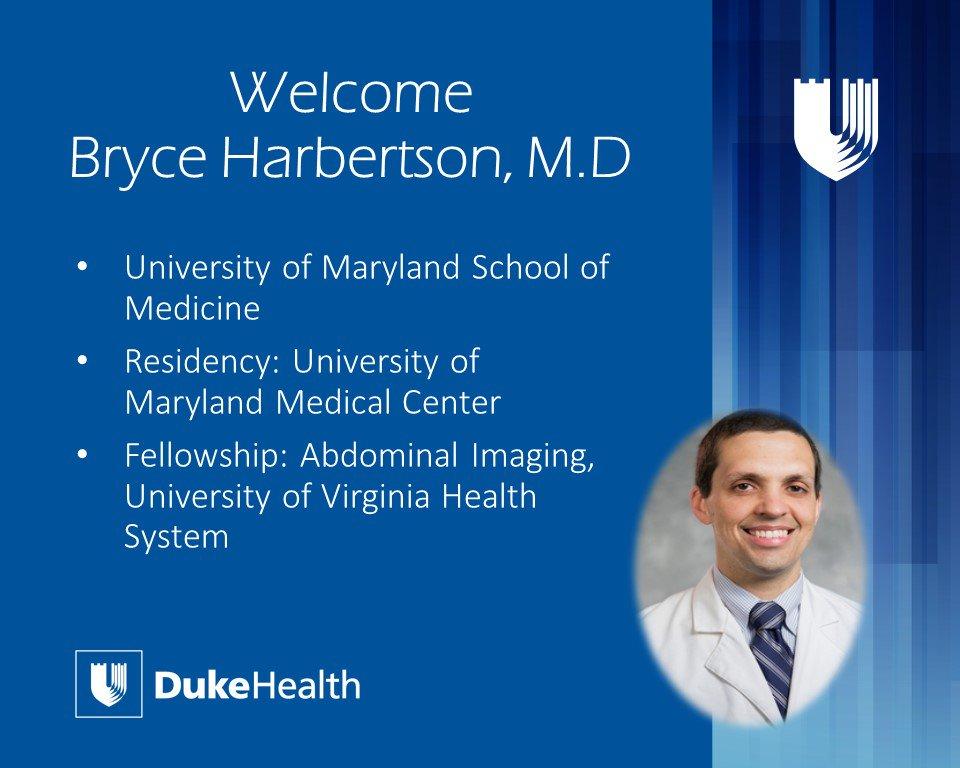 Duke Radiology (@DukeRadiology) | Twitter