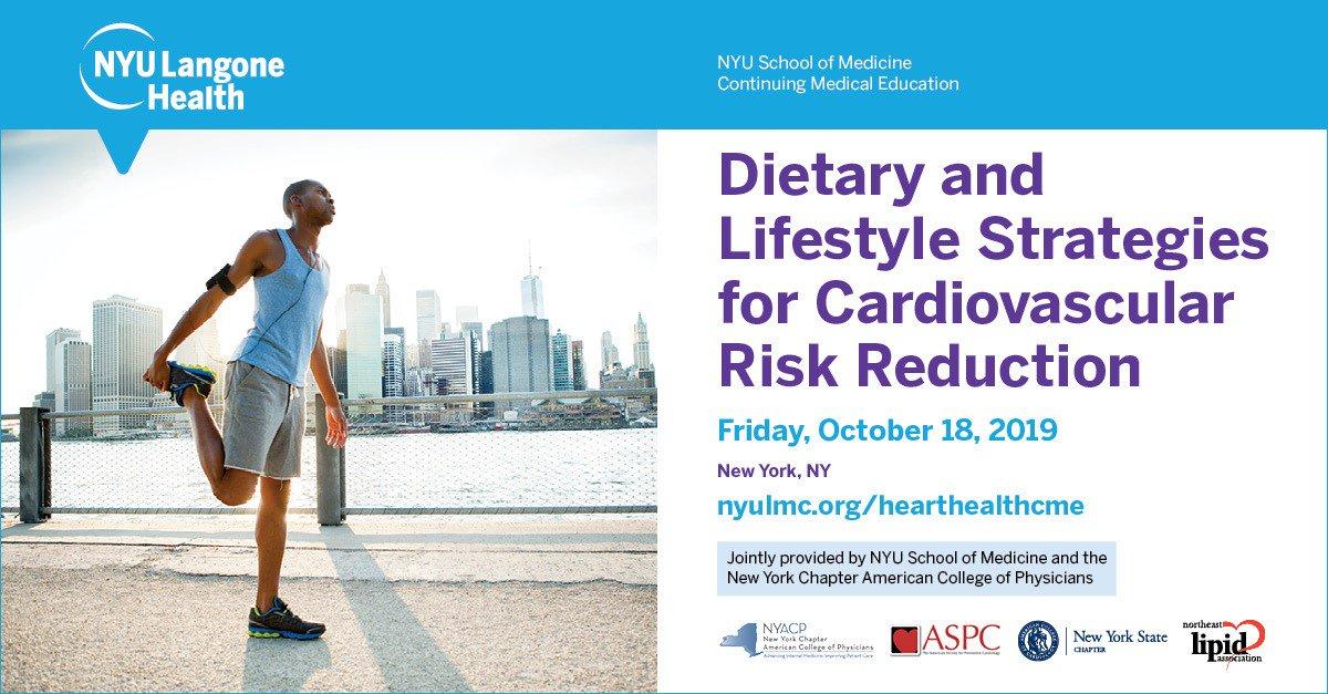 NYU CVD Prevention (@NYUCVDPrevent)   Twitter
