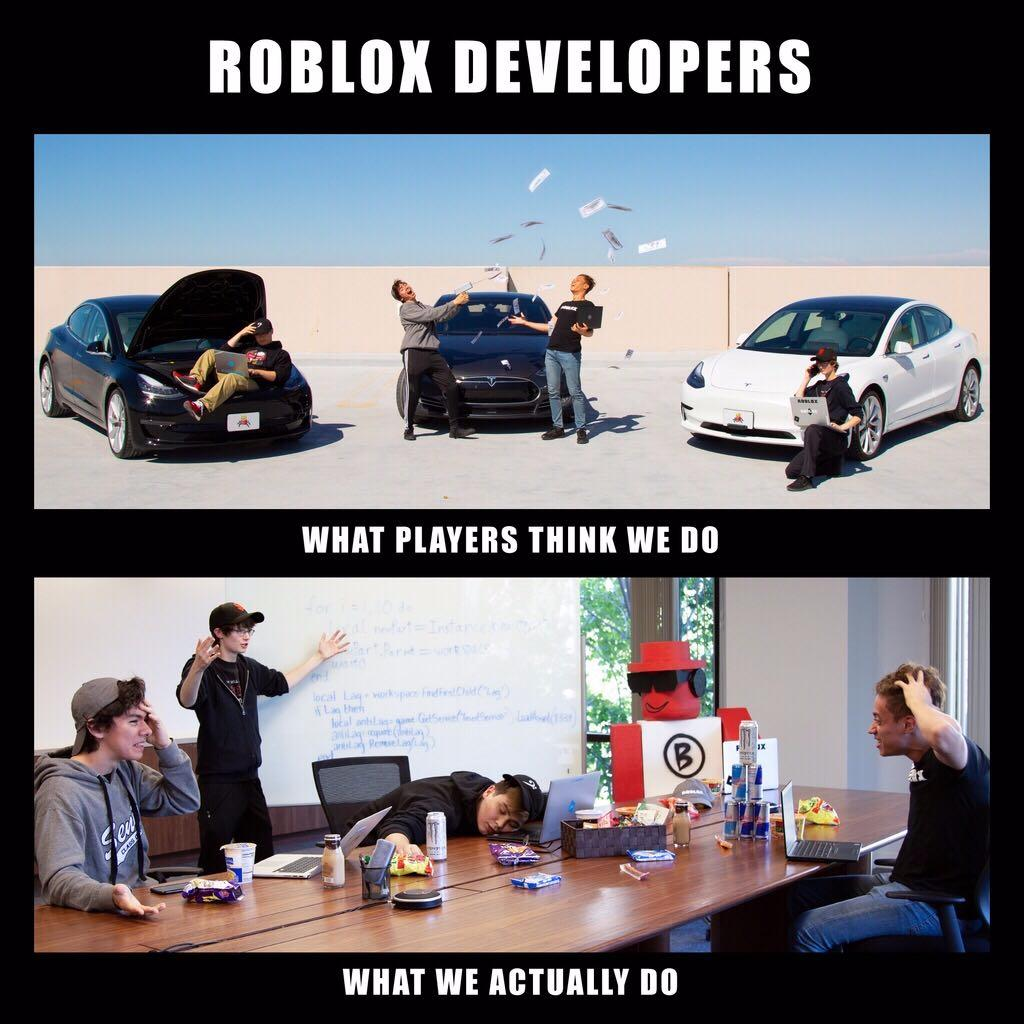 Roblox How To Make Magic Attacks