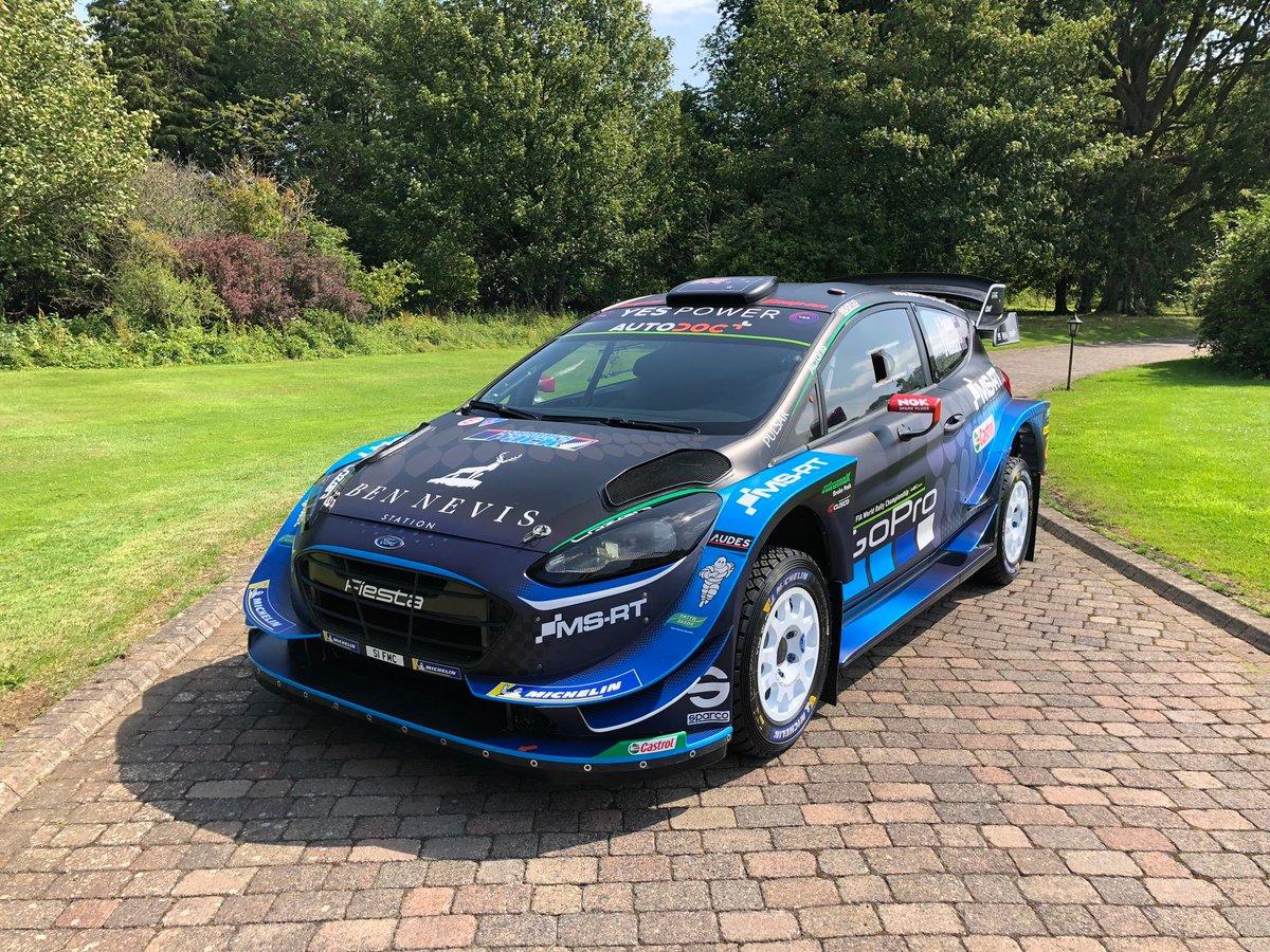WRC: NESTE Rally Finland [1-4 Agosto] - Página 2 EAWE6fsX4AA3vsc