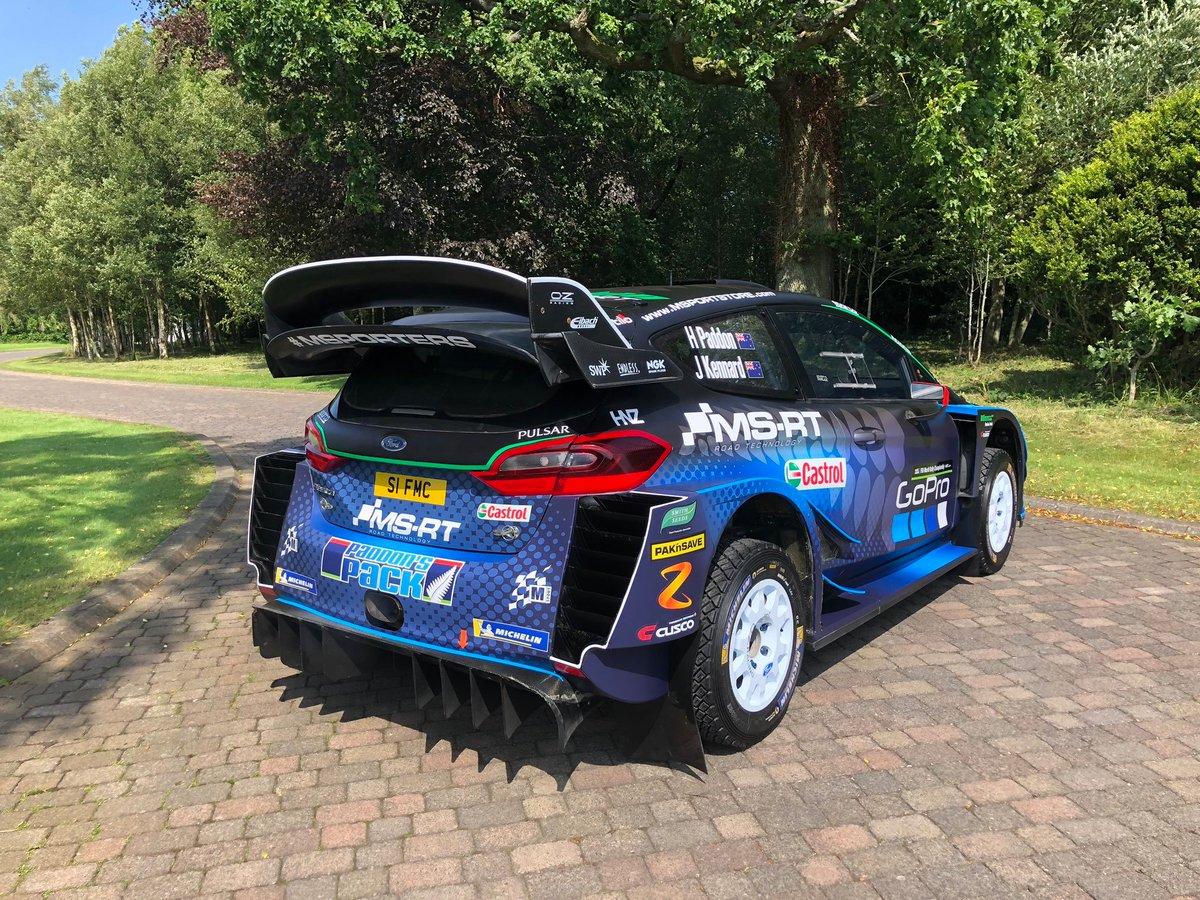 WRC: NESTE Rally Finland [1-4 Agosto] - Página 2 EAWE6fsXoAAb94X