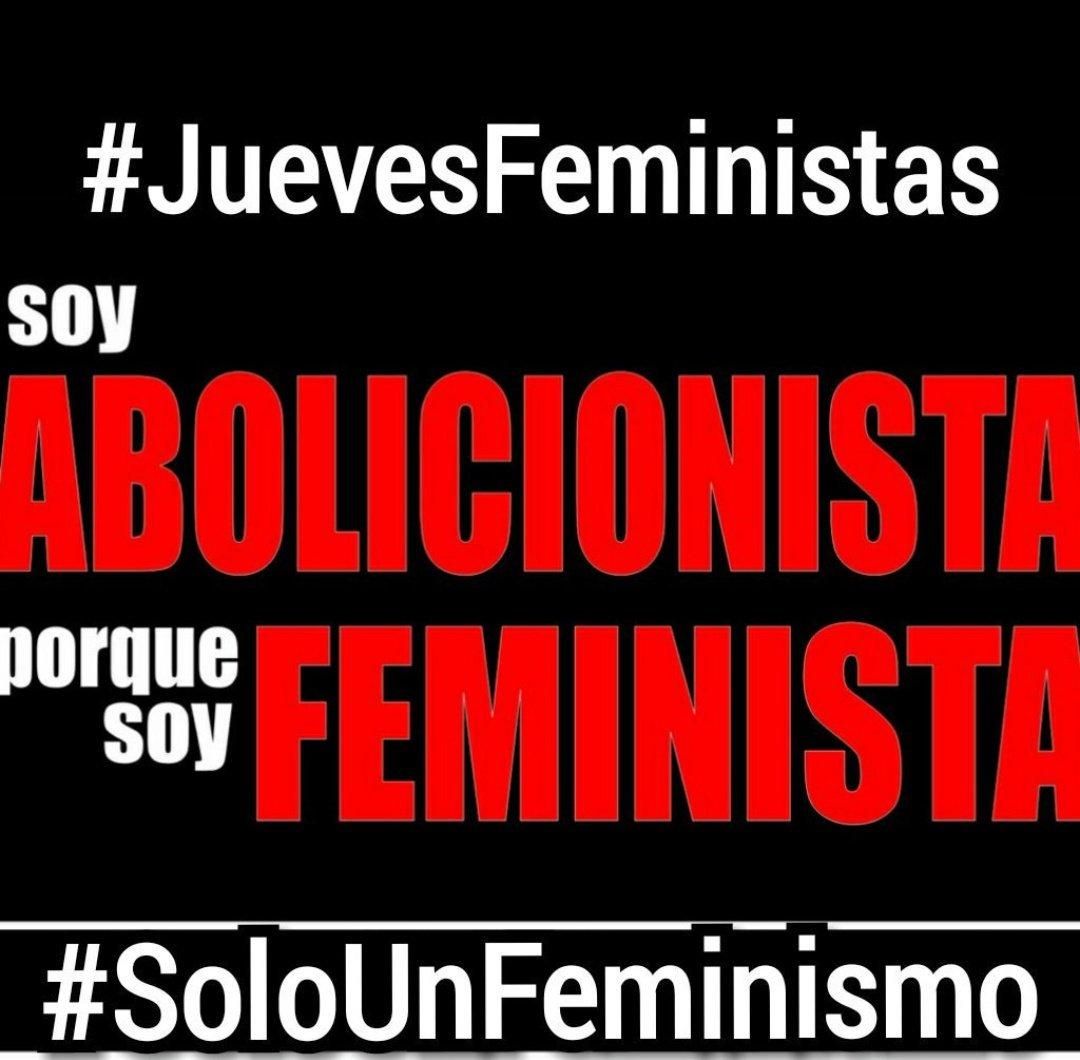 """Abolicionista Del Porno paula fraga on twitter: """"como dice @anademiguelal, en el"""
