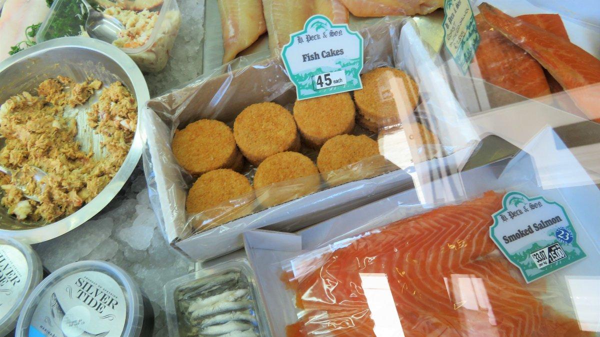 Signature Seafood Yorkshire (@Sig_Seafood)   Twitter