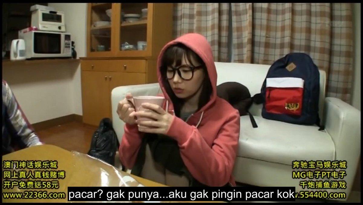 Pikolo Sano On Twitter Chapter 7 Softsub Indonesia Jav Ipz 985 Akari Tsumugi Https T Co Zq6bjj0ppe