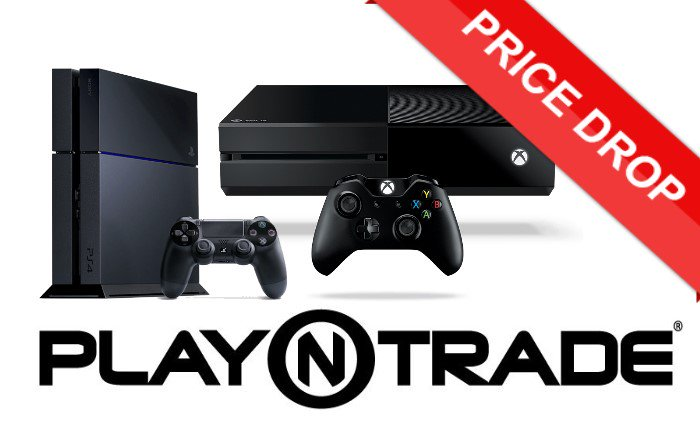 Play N Trade (@PNTMurf) | Twitter