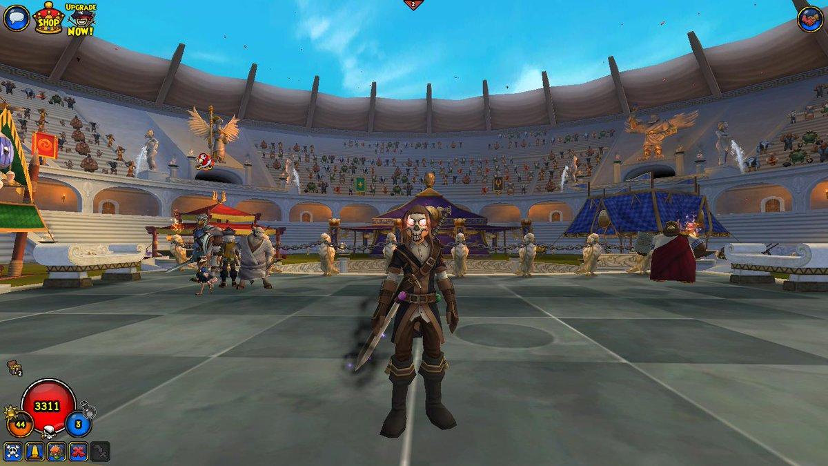 Pirate101 - @Pirate101 Twitter Profile and Downloader   Twipu