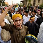 Can an Islamist-Sufi alliance reshape the Middle East? https://t.co/aUbpSCHLe5 via @MiddleEastEye #Sufism #Islamism