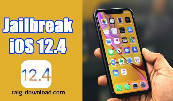 iOS-12-Jailbreak (@Jailbreak_iOS10) | Twitter