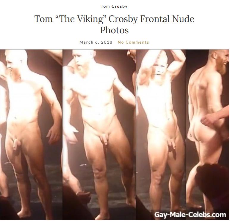 Gay Male Celebrities Porn Pics