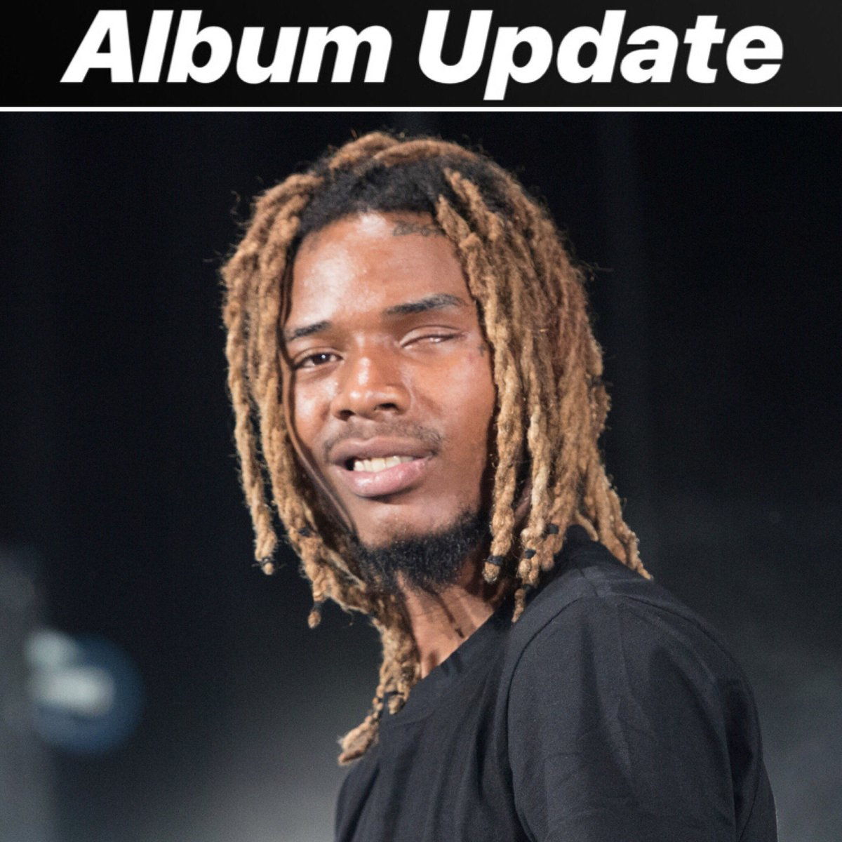 Rap Releases - HipHop News - HotInHipHop on Twitter