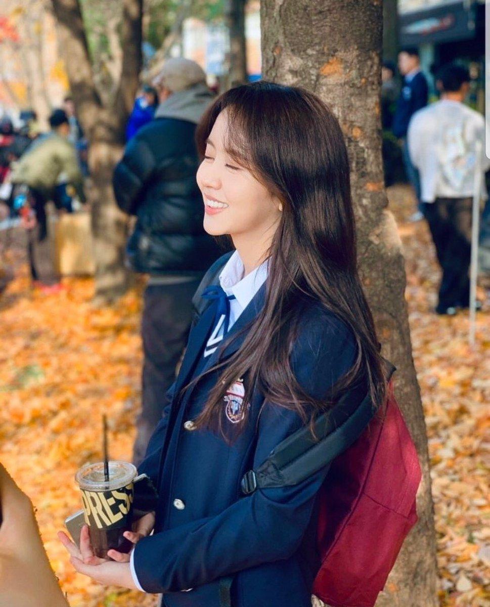 Drama 2019 2020 Love Alarm 좋아하면 울리는 Season 1 Upcoming Season 2 Netflix Page 12 K Dramas Movies Soompi Forums