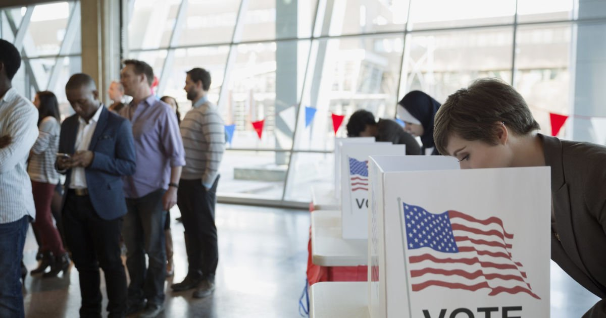 Intelligence Committee releases heavily redacted report on 2016 election hacking