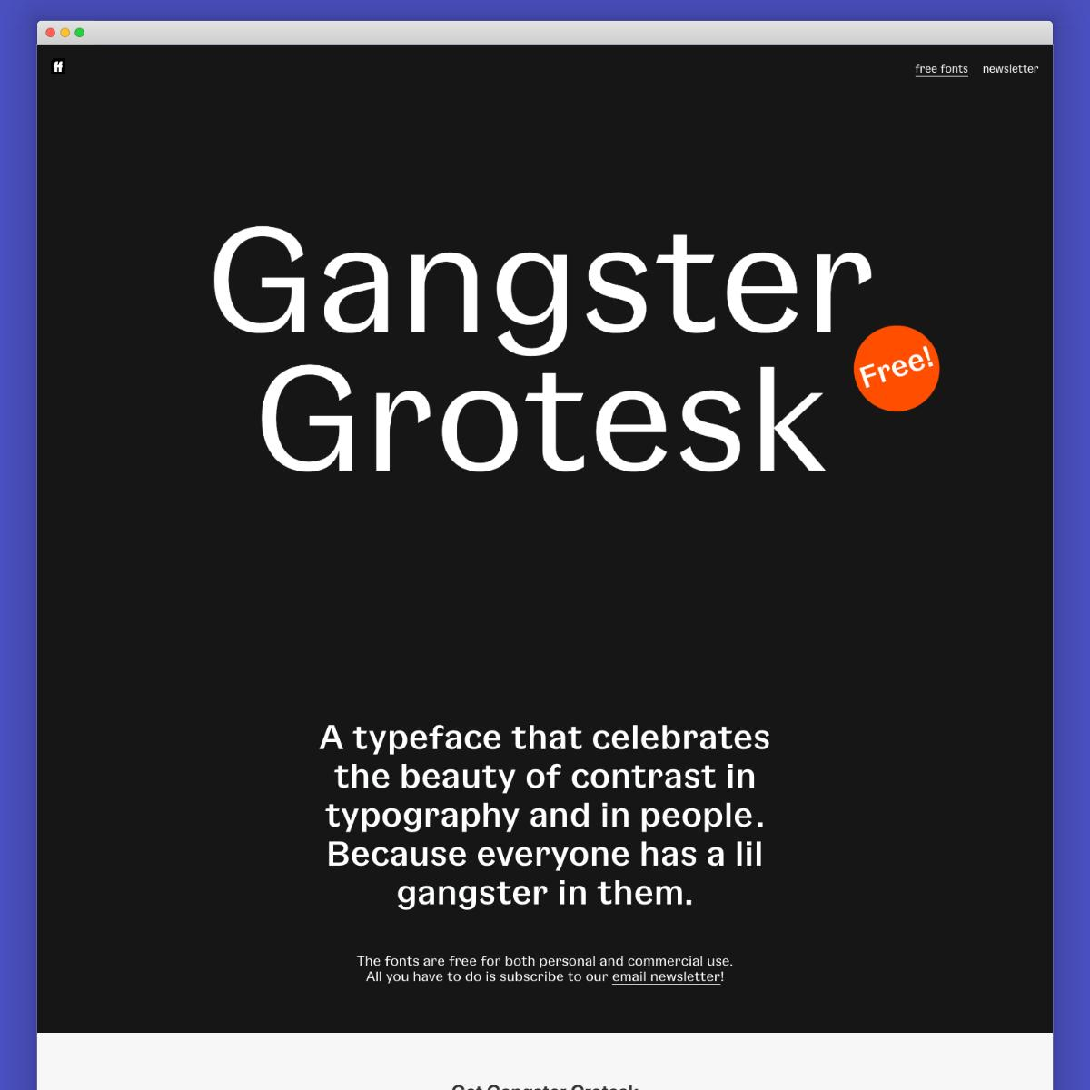 Fresh Fonts (@fresh_fonts) | Twitter