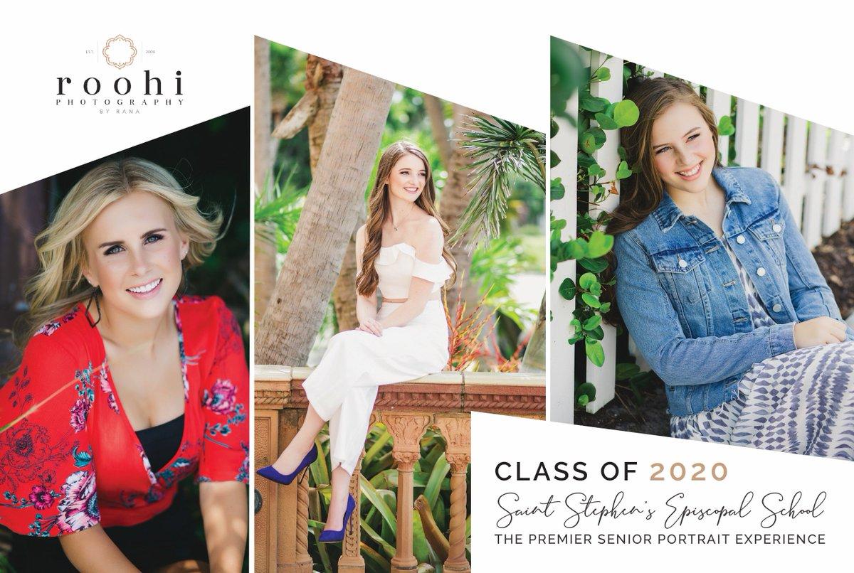 Roohi Photography - Class of 2020 #HighSchoolPhotographer #Roohipic.twitter.com/VDybxA1Wmj