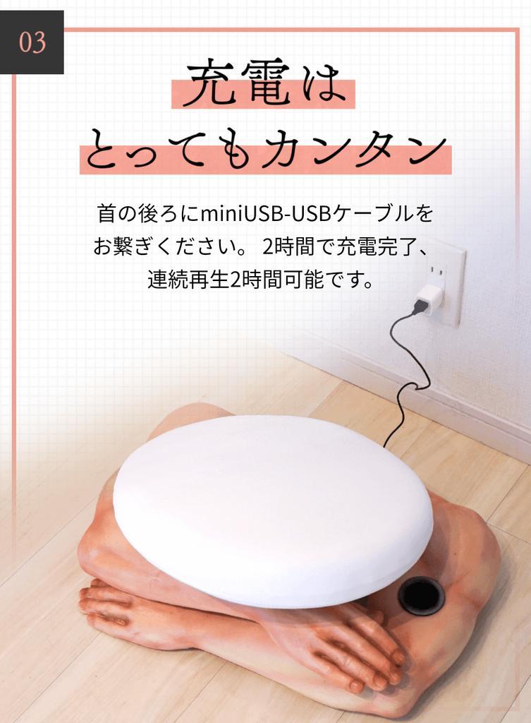 永田さんの投稿画像