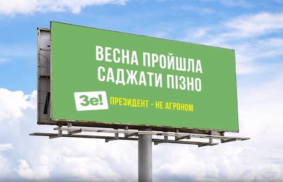Ні мер Кличко, ні його представники не прийшли на допит, - директор ДБР Труба - Цензор.НЕТ 7917