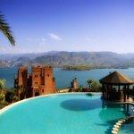 Image for the Tweet beginning: Los principales destinos a visitar