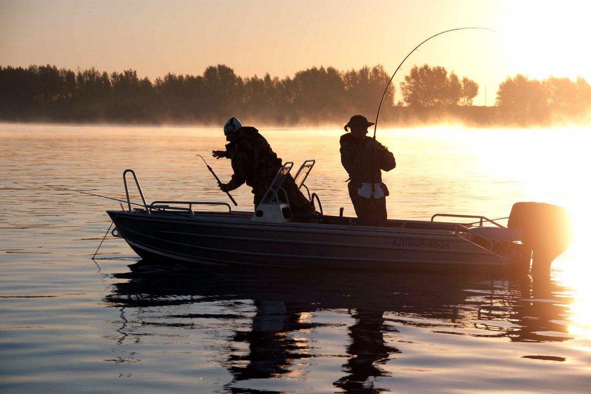 Рыбалка на волге весной лучшие места