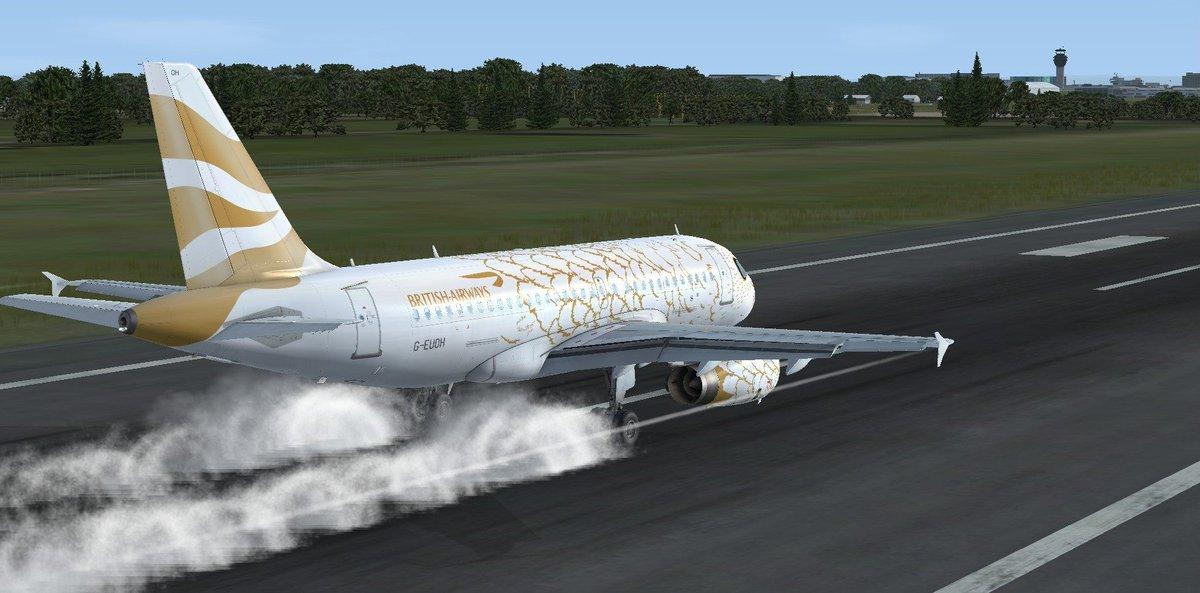Pmdg 787