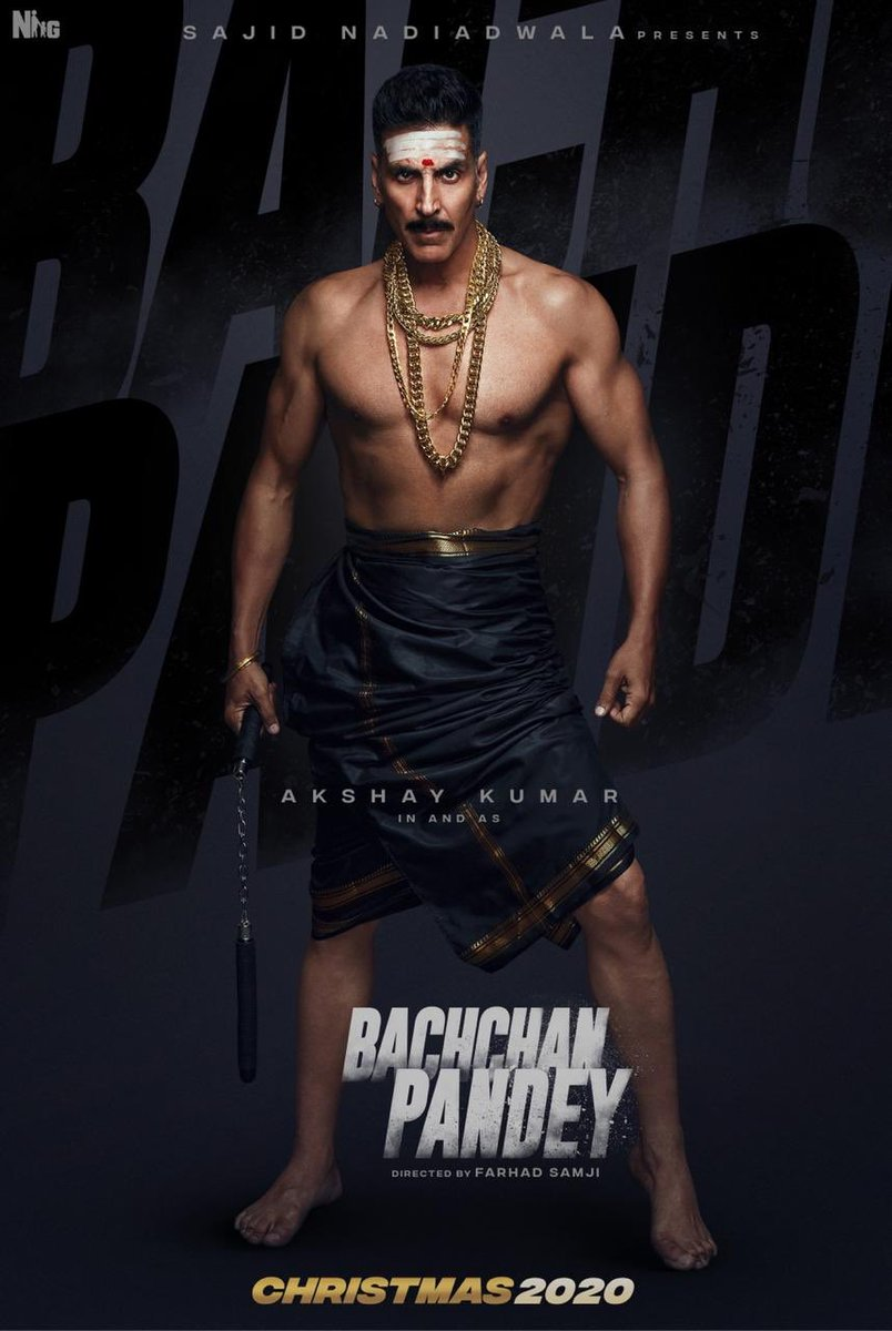 Akshay Kumar Upcoming Movies 2021,2022 List with Release Dates -  Bollymoviereviewz