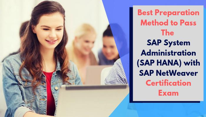 SAP Certification (@erpprep) | Twitter