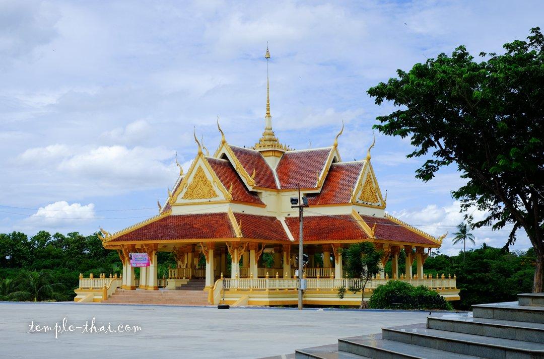 Norsk Thai datant pas de site de rencontre de dîner