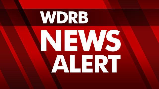 WDRB News : Latest news, Breaking news headlines | Scoopnest