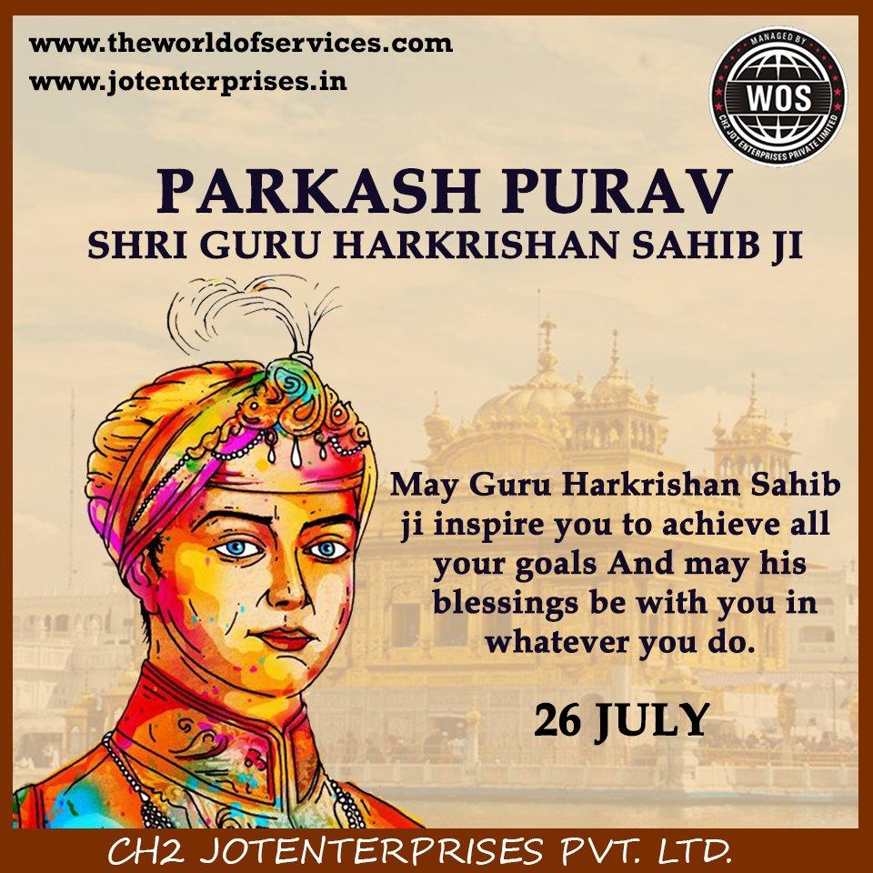 parkashpurav hashtag on twitter