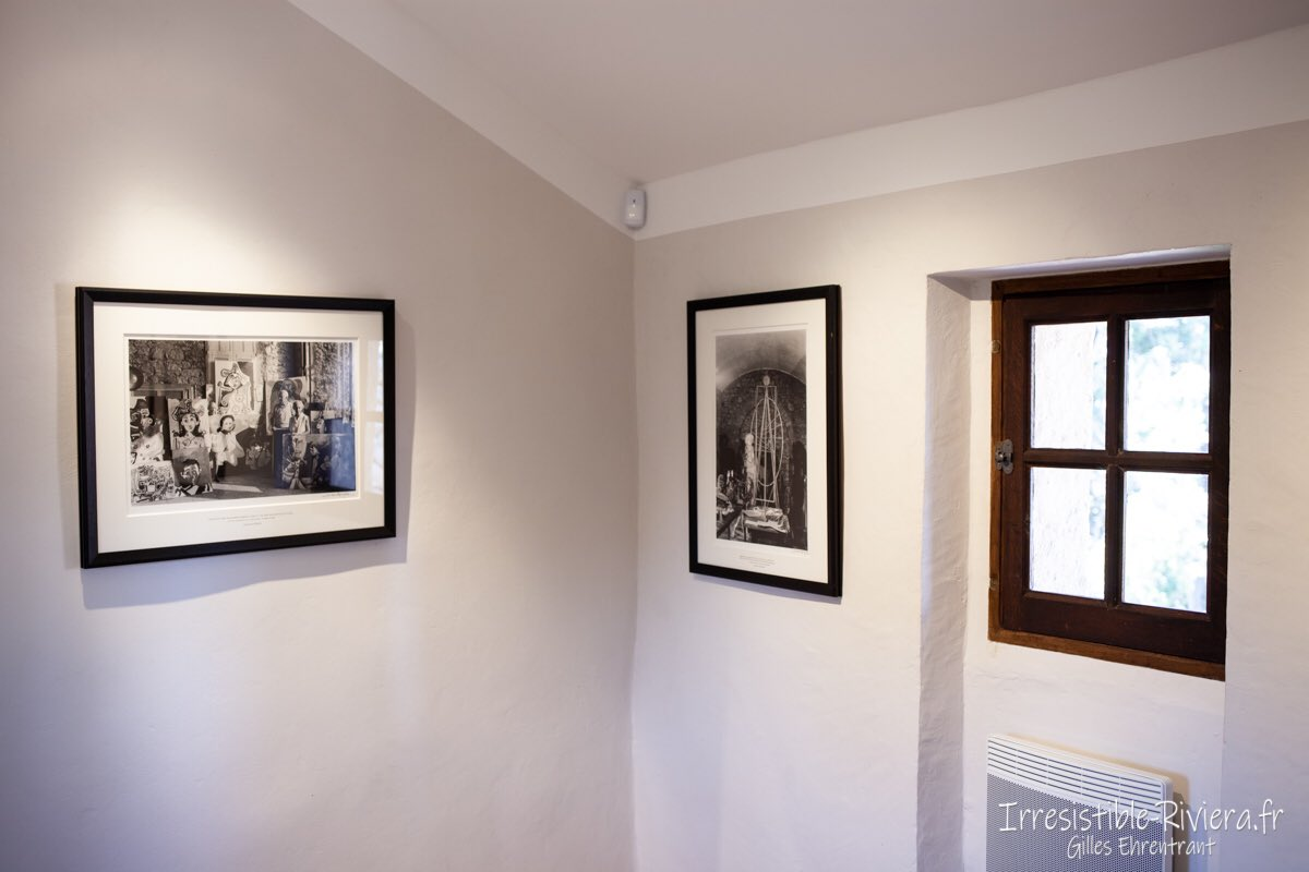 Gilles Ehrentrant Photographe