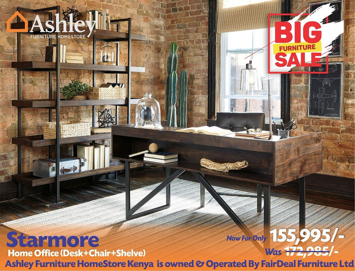 Ashley Furniture Homestore Kenya Ashleyfurn Ke Twitter