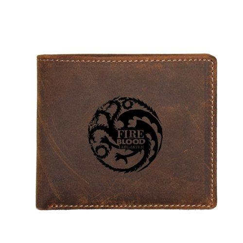 G.O.T. Merch in Stock with FREE Shipping https://t.co/dXsKmz76u9  . . . #gameofthrones #got #starks#daenerystargaryen #cersei #emiliaclarke #targeryan #aryastark #sansastark #maisiewilliams https://t.co/2ctN31nrNp