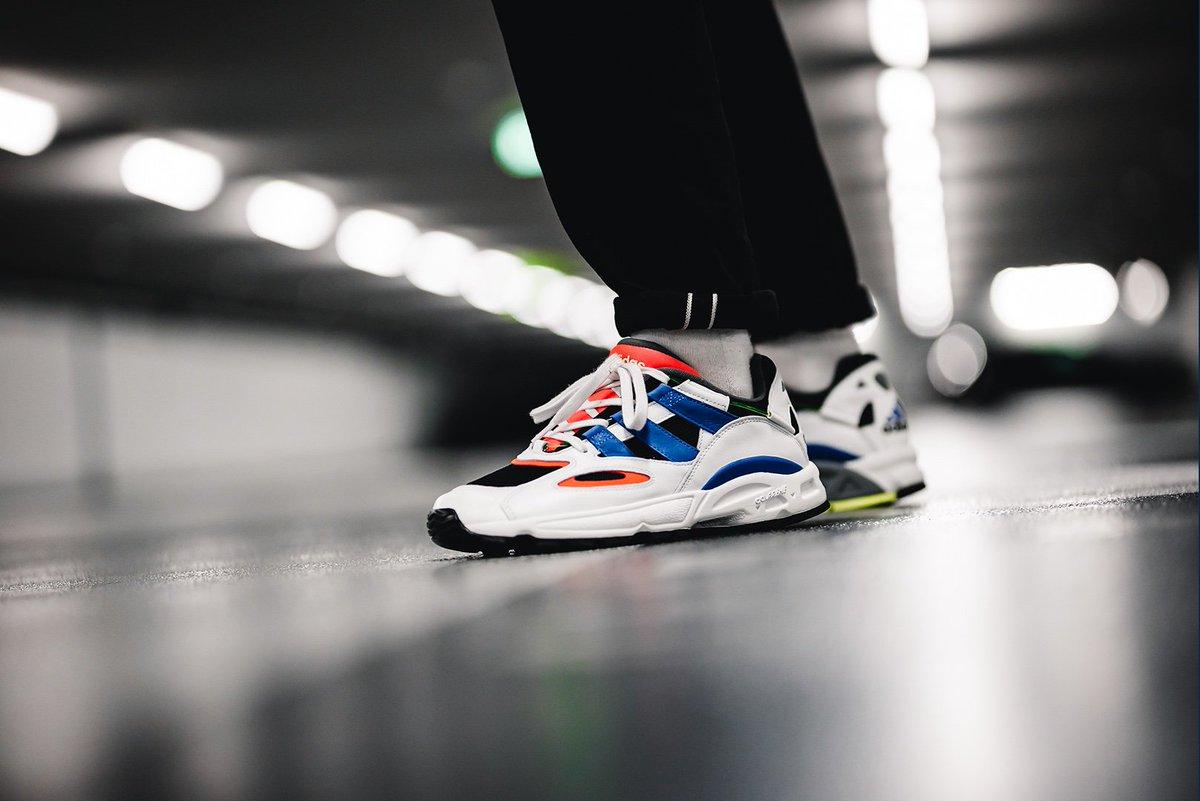 Coming soon – 43einhalb Sneaker Store Fulda