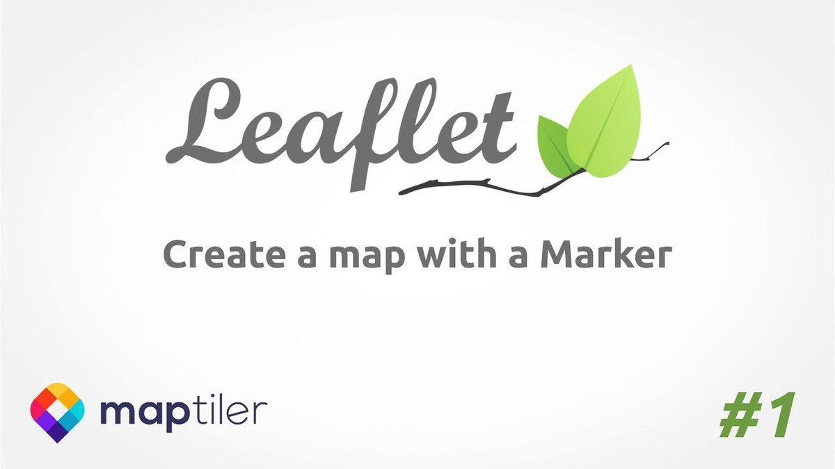 MapTiler (@MapTiler) | Twitter