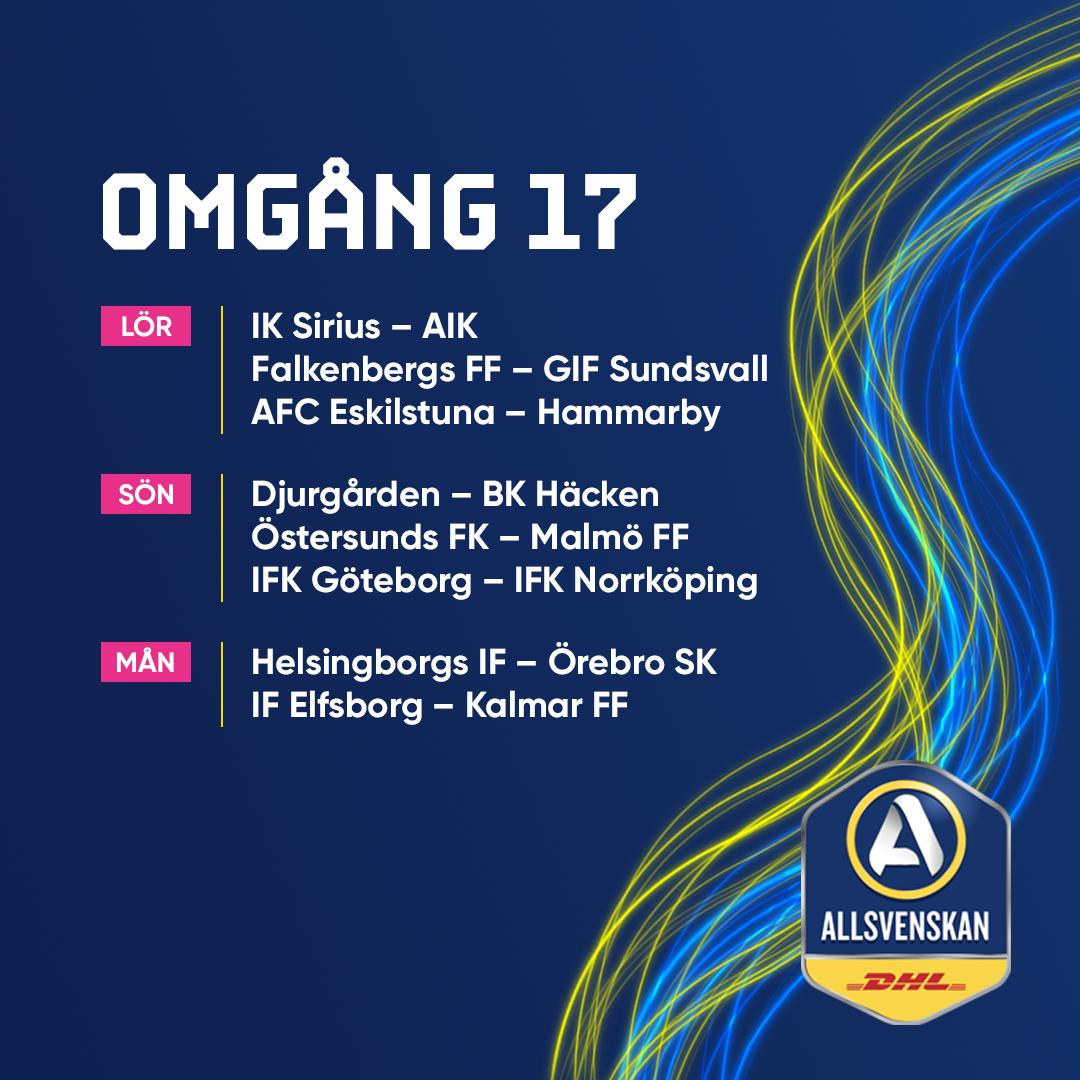 Швеция суперлига турнирная таблица [PUNIQRANDLINE-(au-dating-names.txt) 37