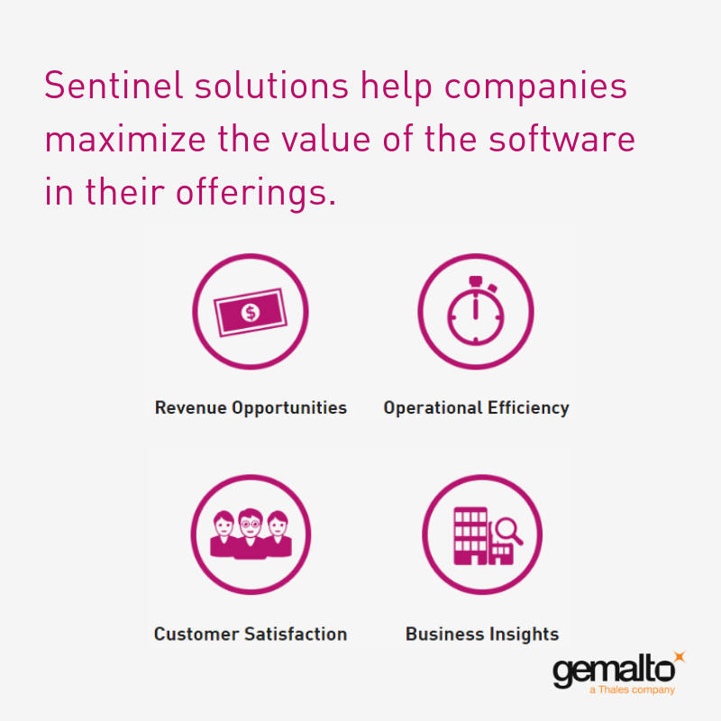 Sentinel Solutions (@sentinel_sm) | Twitter