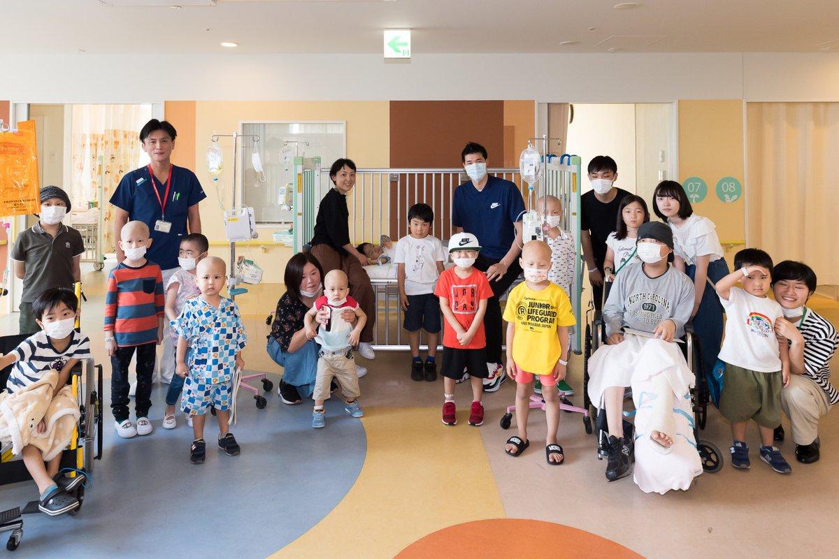 小児 センター 医療 都立 総合
